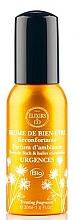 "Parfumuri și produse cosmetice Spray parfumat ""Calmare"" - Elixirs & Co Urgences Treating Fragrance"