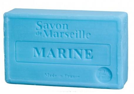 Săpun - Le Chatelard 1802 Savon de Marseille Marine Soap — Imagine N1