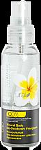 Parfumuri și produse cosmetice Deodorant - Markell Cosmetics Natural Line Deo