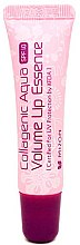Parfumuri și produse cosmetice Balsam de buze - Mizon Collagenic Aqua Volume Lip Essence