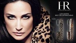 Rimel - Helena Rubinstein Lash Queen Feline Blacks Waterproof Mascara — Imagine N2