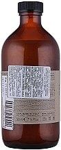 Șampon cu efect antifreeze - Rolland Oway Sun — Imagine N2