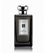 Parfumuri și produse cosmetice Jo Malone Oud & Bergamot - Apă de colonie