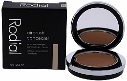 Parfumuri și produse cosmetice Concealer pentru față - Rodial Airbrush Concealer