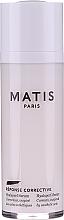Parfumuri și produse cosmetice Ser facial antirid - Matis Reponse Corrective Hyaluperf-Serum