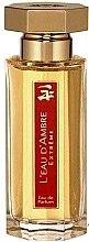 Parfumuri și produse cosmetice L'Artisan Parfumeur L'Eau D'Ambre Extreme - Apă de parfum