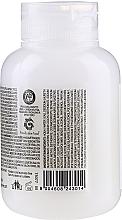 Șampon de păr - Davines Love Curl Enhancing Shampoo — Imagine N2