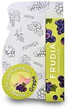 Parfumuri și produse cosmetice Esență cu extract de struguri pentru buze - Frudia Grape Honey Chu Lip Essence