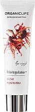 "Parfumuri și produse cosmetice Fitoregulator ""Gemamelis"" - Organic Life Dermocosmetics Phytoregulator"