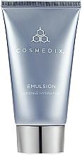 Parfumuri și produse cosmetice Cremă intensiv hidratantă - Cosmedix Emulsion Intense Hydrator