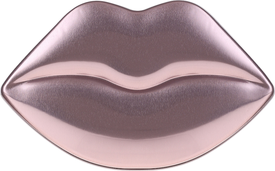 Set - Baylis & Harding Cranberry Martini Collection Lip Set Pink (soap/40g + lip/gloss/12ml + sh/cr/30ml) — Imagine N1