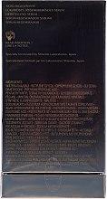Ser pentru față anti-îmbătrânire - Shiseido Future Solutions LX Ultimate Regenerating Serum — Imagine N2