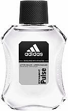 Parfumuri și produse cosmetice Adidas Dynamic Pulse - Loțiune după ras
