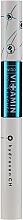 Parfumuri și produse cosmetice Balsam nutritiv pentru gene - Wibo Vitamin Your Lashes