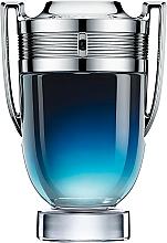 Parfumuri și produse cosmetice Paco Rabanne Invictus Legend - Apă de parfum