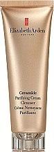 Parfumuri și produse cosmetice Cremă de spălare - Elizabeth Arden Ceramide Purifying Cream Cleanser