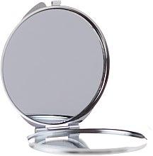Oglindă cosmetică rotundă, 85598 - Top Choice Beauty Collection Mirror — Imagine N2