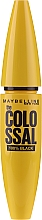 Parfumuri și produse cosmetice Rimel - Maybelline Volum Express Colossal 100% Black