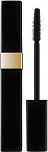 Parfumuri și produse cosmetice Rimel - Chanel Inimitable Multi-Dimensional Mascara
