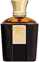 Parfumuri și produse cosmetice Blend Oud Mirage - Apă de parfum