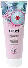 Parfumuri și produse cosmetice Loțiune corporală hrănitoare și hidratantă - Amvi Cosmetics