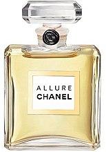 Parfumuri și produse cosmetice Chanel Allure - Parfum