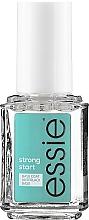 Parfumuri și produse cosmetice Întăritor pentru unghii - Essie Strong Start Base Coat