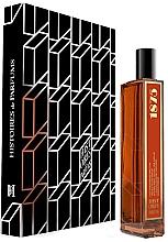 Parfumuri și produse cosmetice Histoires de Parfums 1875 Carmen Bizet Absolu - Apă de parfum (mini)
