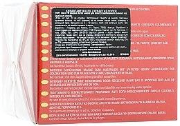 Masca - Kerastase Masque UV Defense Active — Imagine N2