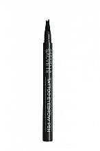 Parfumuri și produse cosmetice Creion automat pentru sprâncene - Gabriella Salvete Tattoo Eyebrow Pen