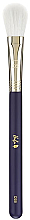 Parfumuri și produse cosmetice Pensulă pentru fard de obraz DS6 - Hulu
