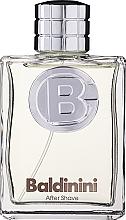 Parfumuri și produse cosmetice Baldinini Gimmy - Spray după bărbierit