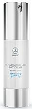 Parfumuri și produse cosmetice Cremă de zi pentru umplerea ridurilor - Lambre Ultra Hyaluronic