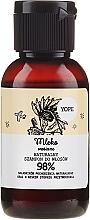 Parfumuri și produse cosmetice Șampon uscat pentru părul normal - Yope (Mini)