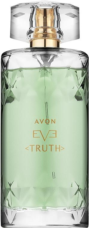 Avon Eve Truth - Apă de parfum
