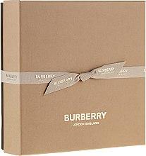 Parfumuri și produse cosmetice Burberry Her - Set (edp/50ml + b/lot/75ml)