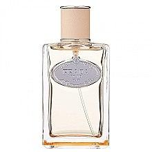 Parfumuri și produse cosmetice Prada Les Infusions de Prada Fleur D'Oranger 2015 - Apă de parfum (tester)
