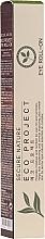 Parfumuri și produse cosmetice Ser pentru ochi - Secure Nature Eco Project Eye Roll-On