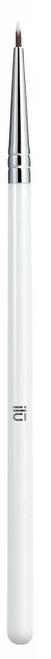 Pensulă pentru machiaj - Ilu 517 Fine Eyeliner Brush