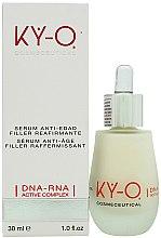 Parfumuri și produse cosmetice Ser facial - Ky-O Cosmeceutical Intensive Filler Serum