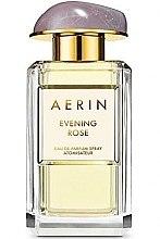 Parfumuri și produse cosmetice Estee Lauder Aerin Evening Rose - Apă de parfum