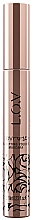 Parfumuri și produse cosmetice Rimel - L.O.V LOVrose Sculpting Volume Mascara