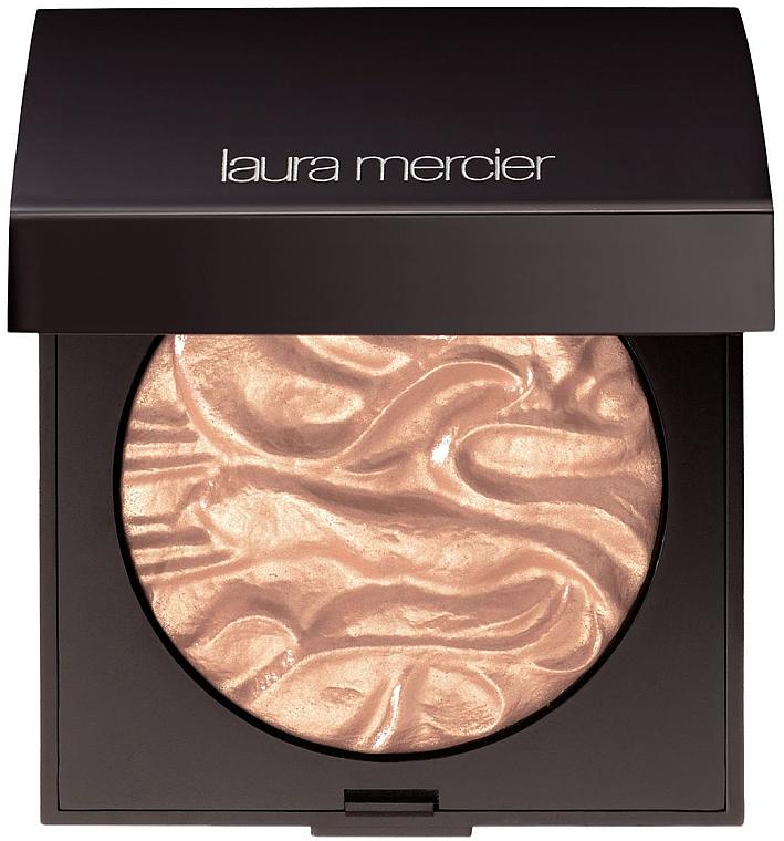 Pudră-iluminator - Laura Mercier Face Illuminator Powder