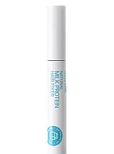 Parfumuri și produse cosmetice Ser pentru întărirea genelor - Welcos Around Me Natural Milk Protein Hair Fixer