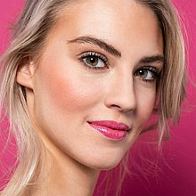 Fard de obraz - Artdeco Bronzing Blush Sunset Limited Edition 2019 — Imagine N5