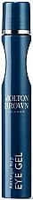 Parfumuri și produse cosmetice Gel pentru ochi - Molton Brown Anti-Fatigue Bai Ji Eye Gel