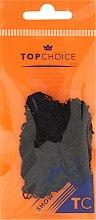 Parfumuri și produse cosmetice Plasă pentru păr, 3073 - Top Choice