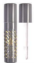 Parfumuri și produse cosmetice Primer - Lovely 1 Step Primer Matte All Day Long
