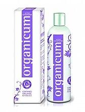 Parfumuri și produse cosmetice Balsam de păr - Terapi Organicum Active Conditioner