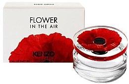 Kenzo Flower In The Air - Apă de parfum  — Imagine N1